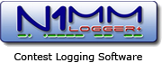 N1MM Contest Logging Software